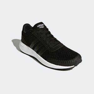 Adidas Cloudfoam Race Shoe